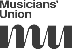 MU Logo Version 2 (above 30mm).jpg