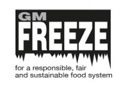 GM Freeze logo mono.jpg