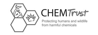 chem trust logo.PNG