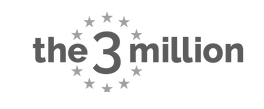 the 3 million logo.PNG