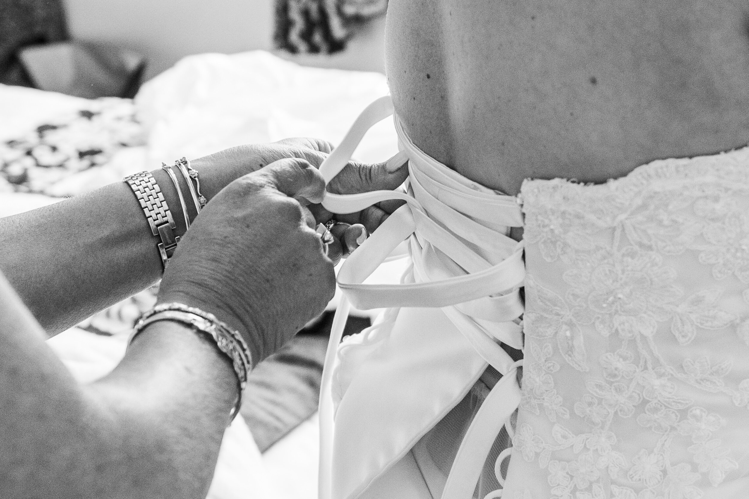 Heaton_wedding_photos_Gretna-3.jpg
