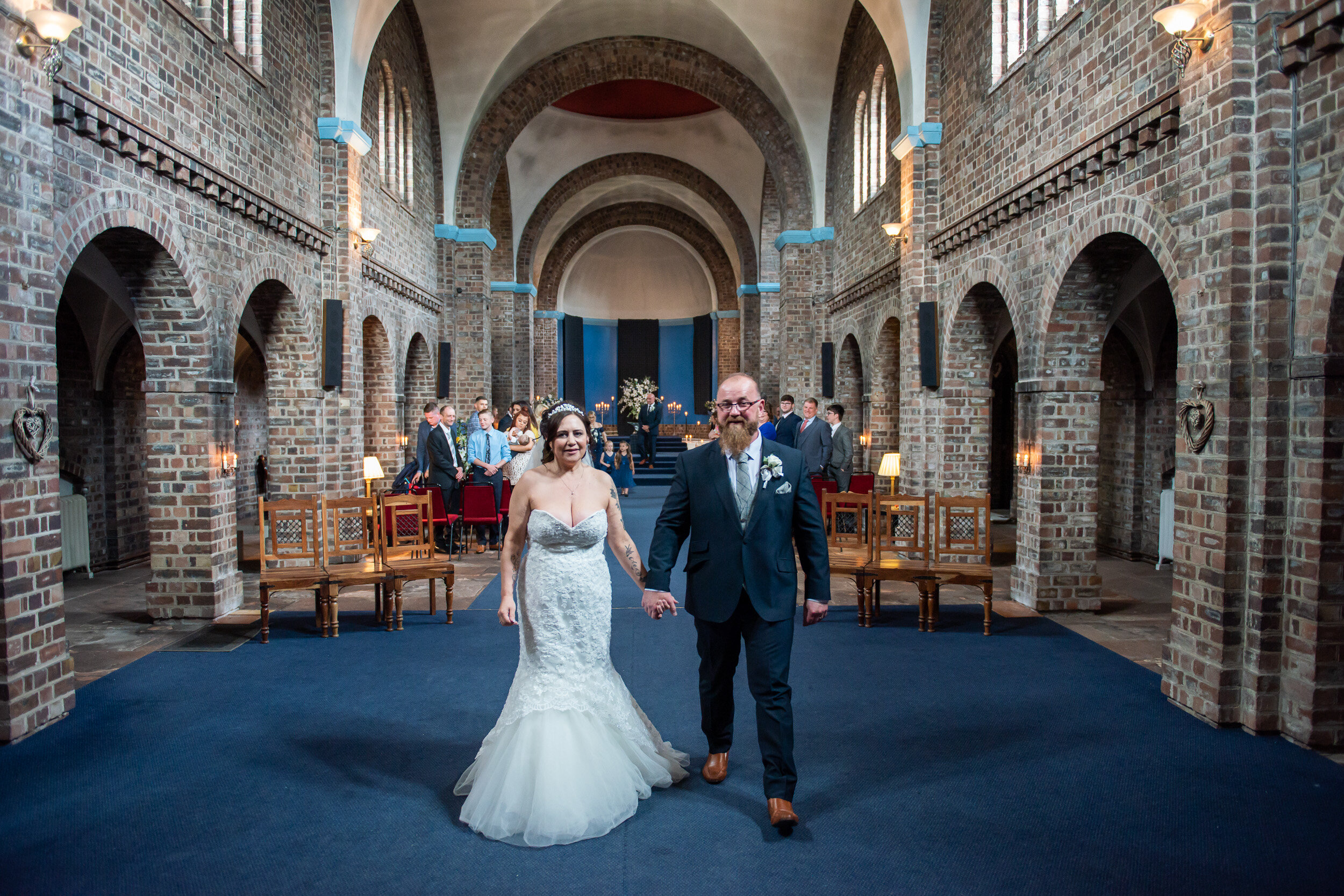 Heaton_wedding_photos_Gretna-6.jpg