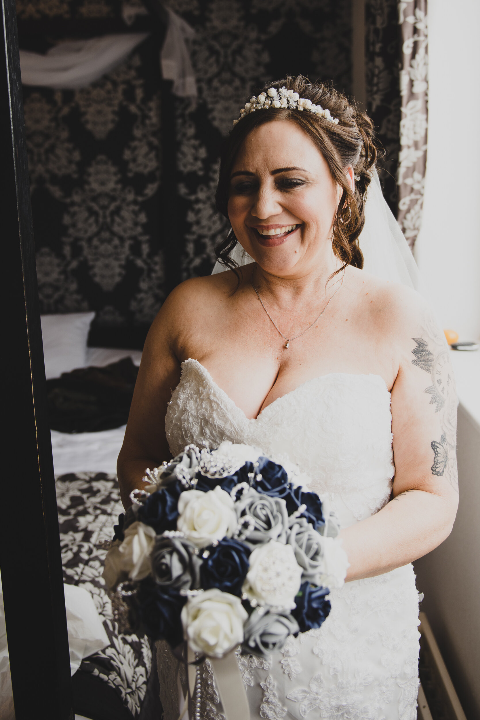 Heaton_wedding_photos_Gretna-5.jpg