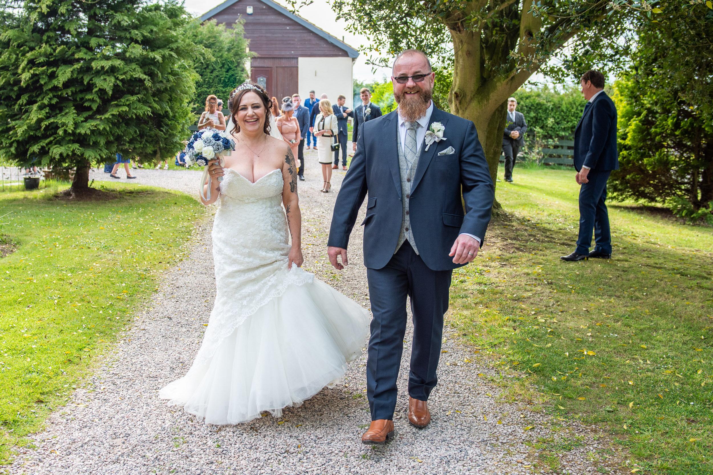 Heaton_wedding_photos_Gretna-8.jpg