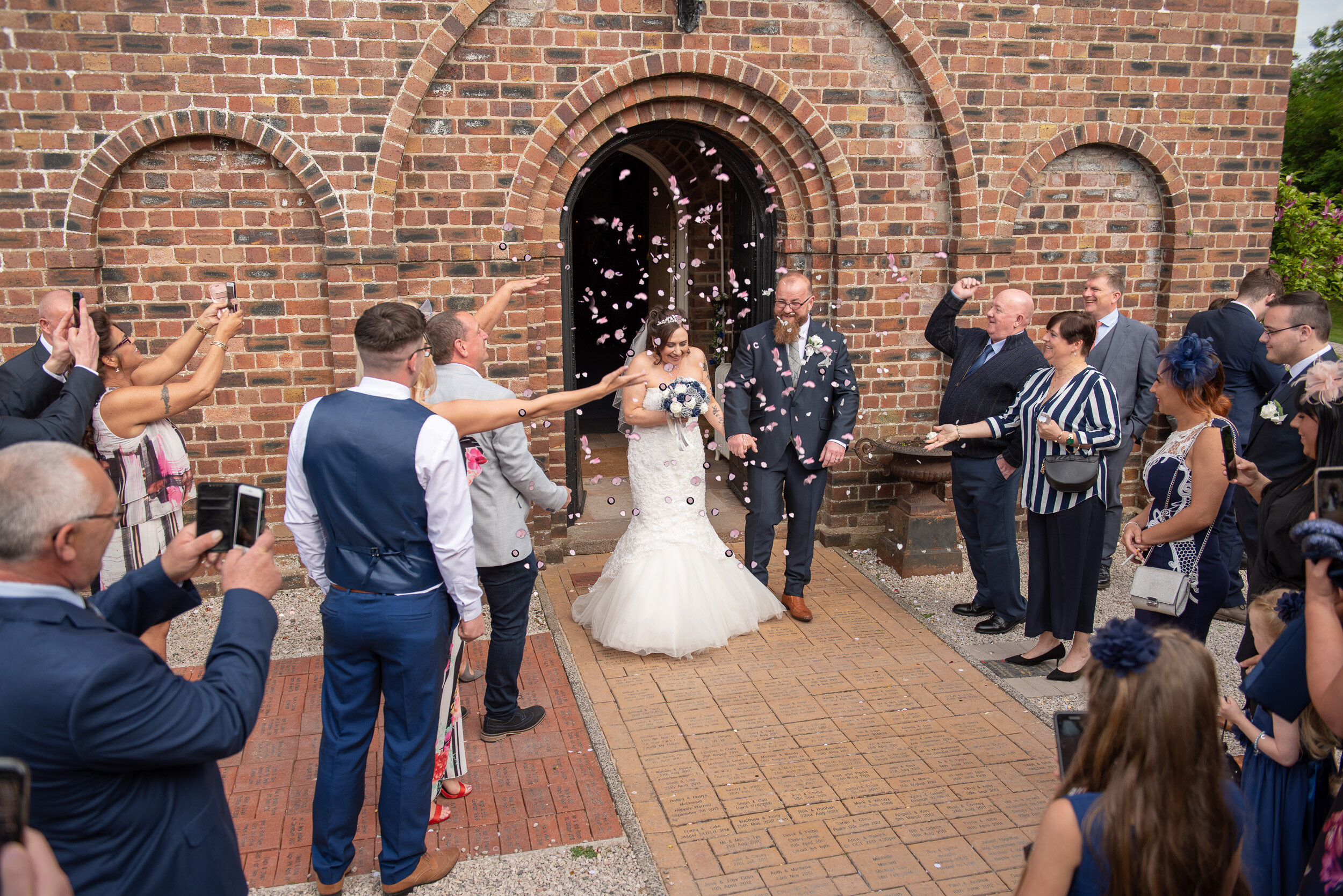 Heaton_wedding_photos_Gretna-7.jpg