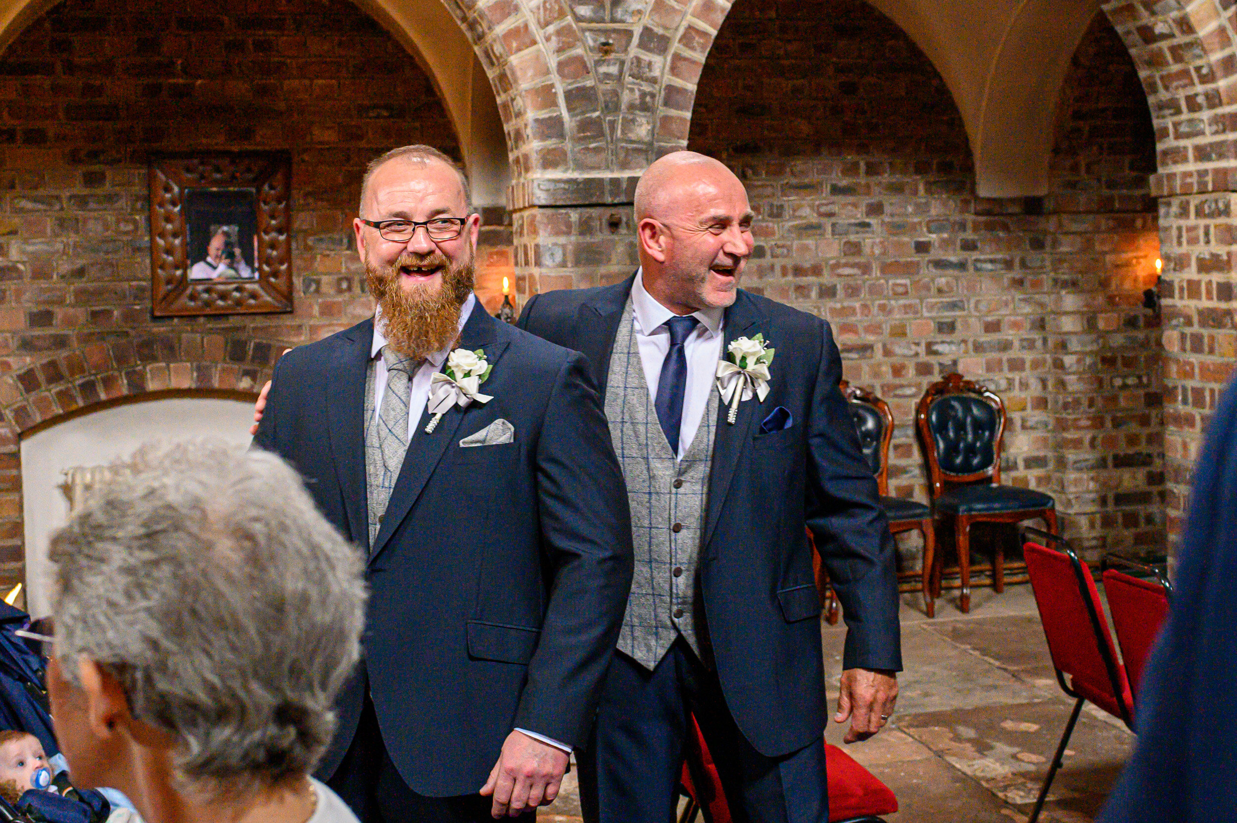 Heaton_wedding_photos_Gretna-9.jpg