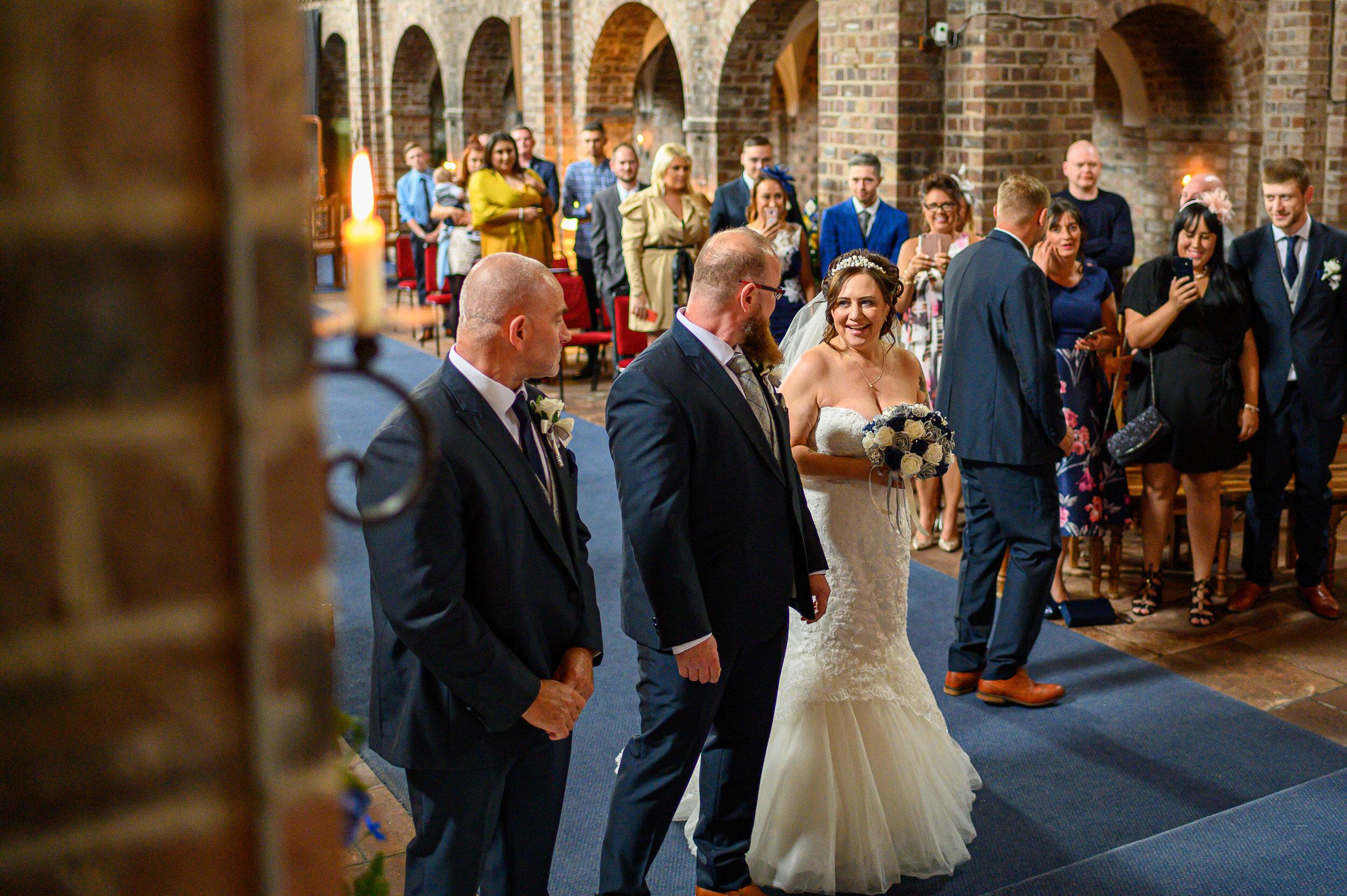 Heaton_wedding_photos_Gretna-11.jpg