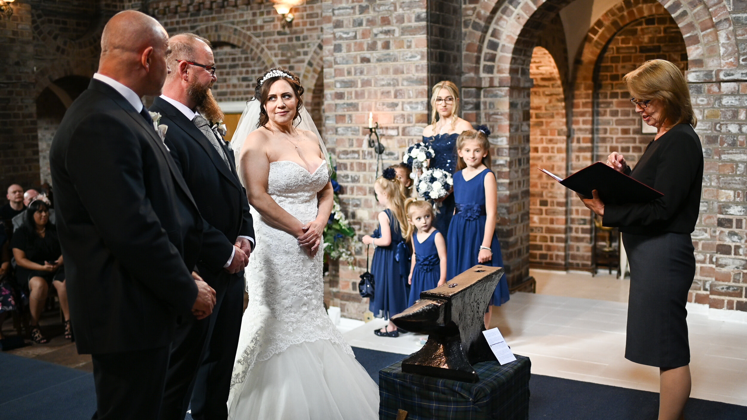 Heaton_wedding_photos_Gretna-12.jpg