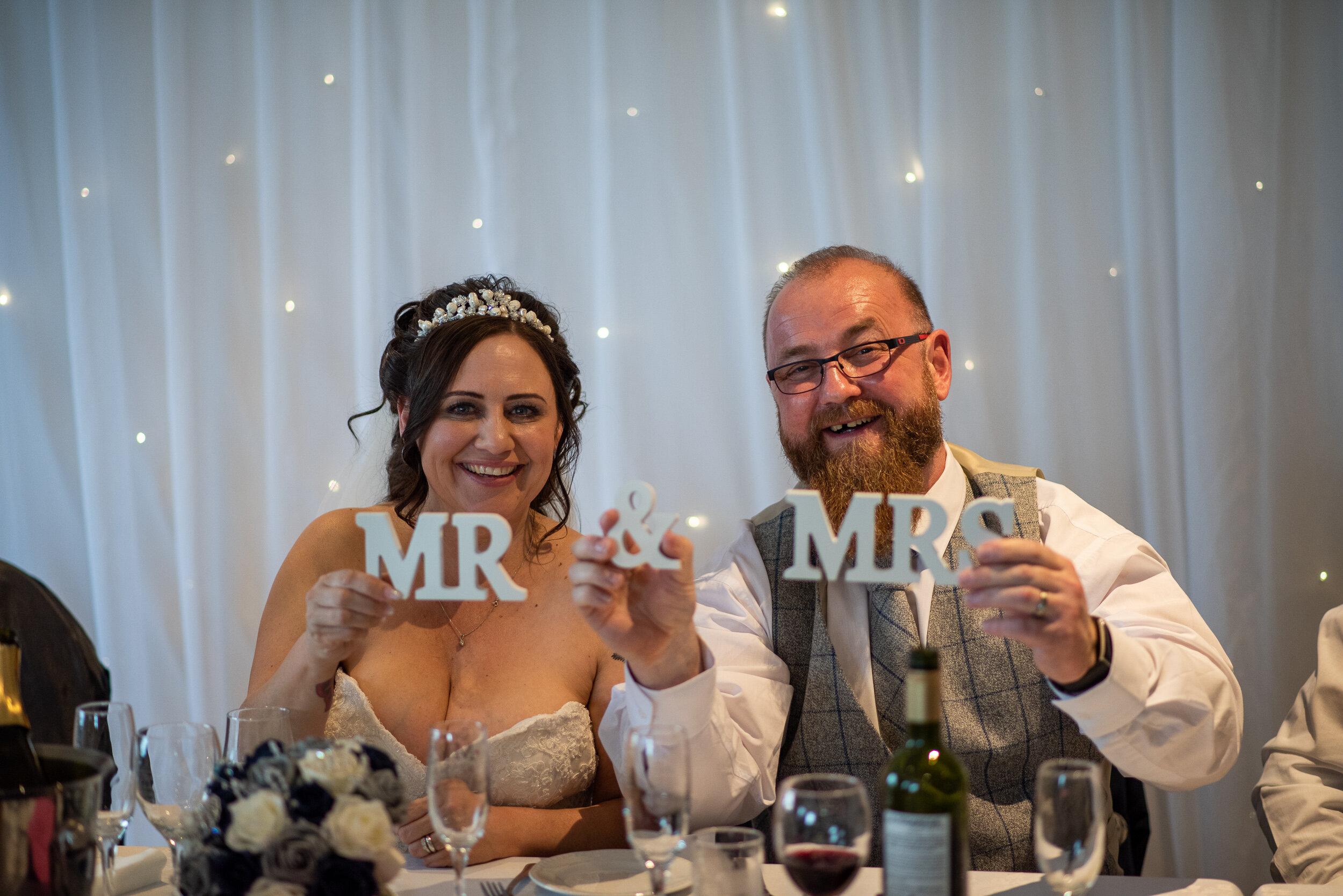 Heaton_wedding_photos_Gretna-17.jpg