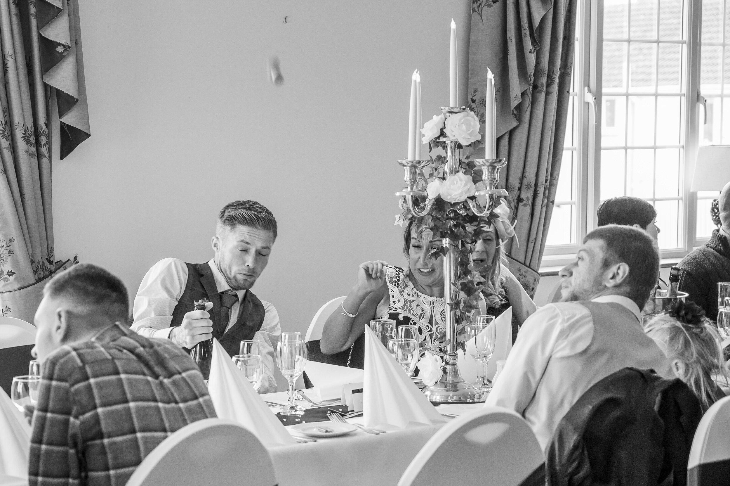 Heaton_wedding_photos_Gretna-18.jpg