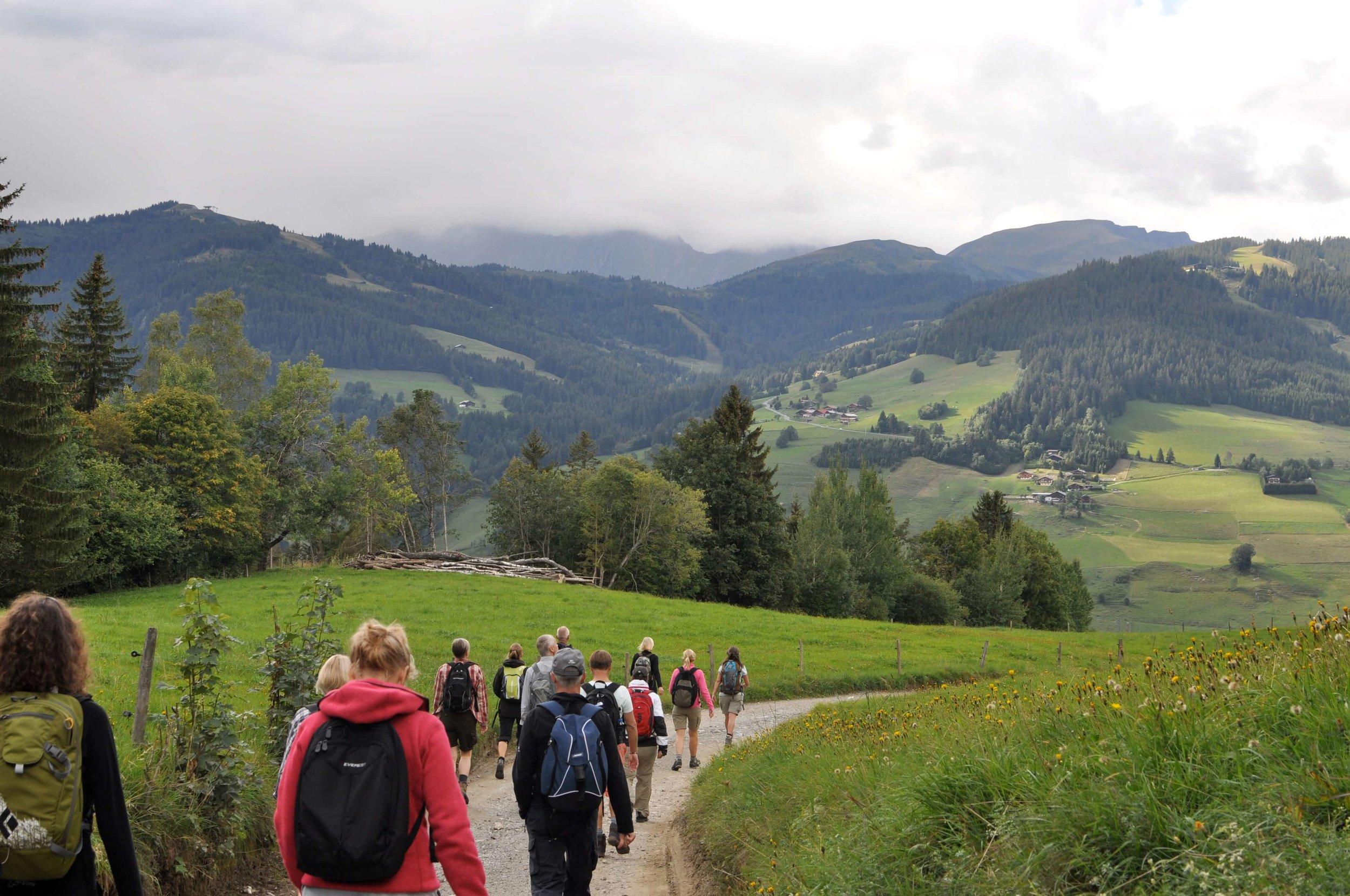 Walk and talk ledarutveckling.JPG