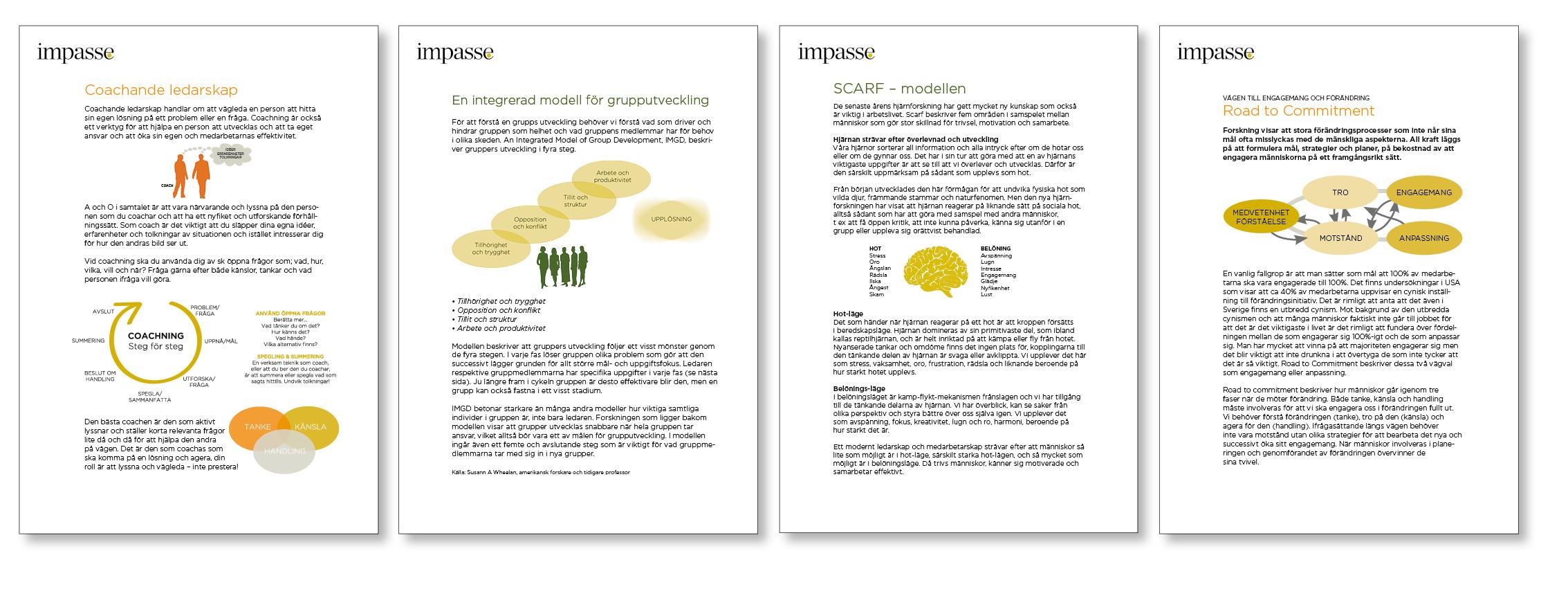 Teoriblad Verktyg och instrument Impasse.jpg