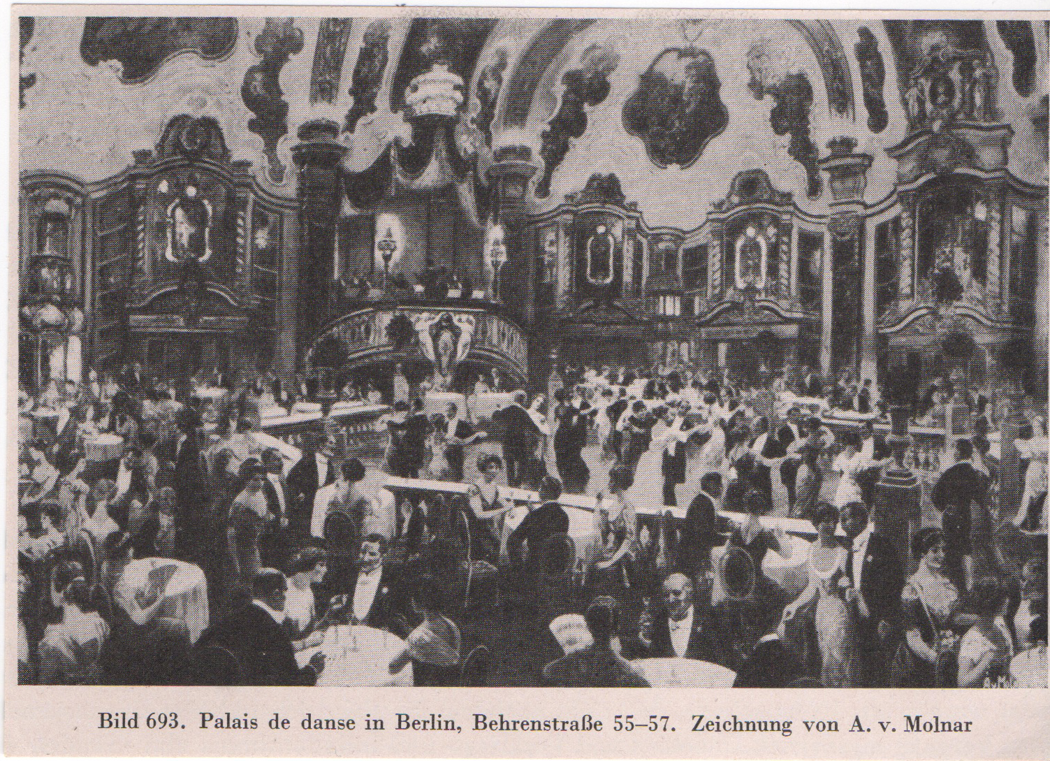 Antique_photo_PdD_Berlinl.jpg