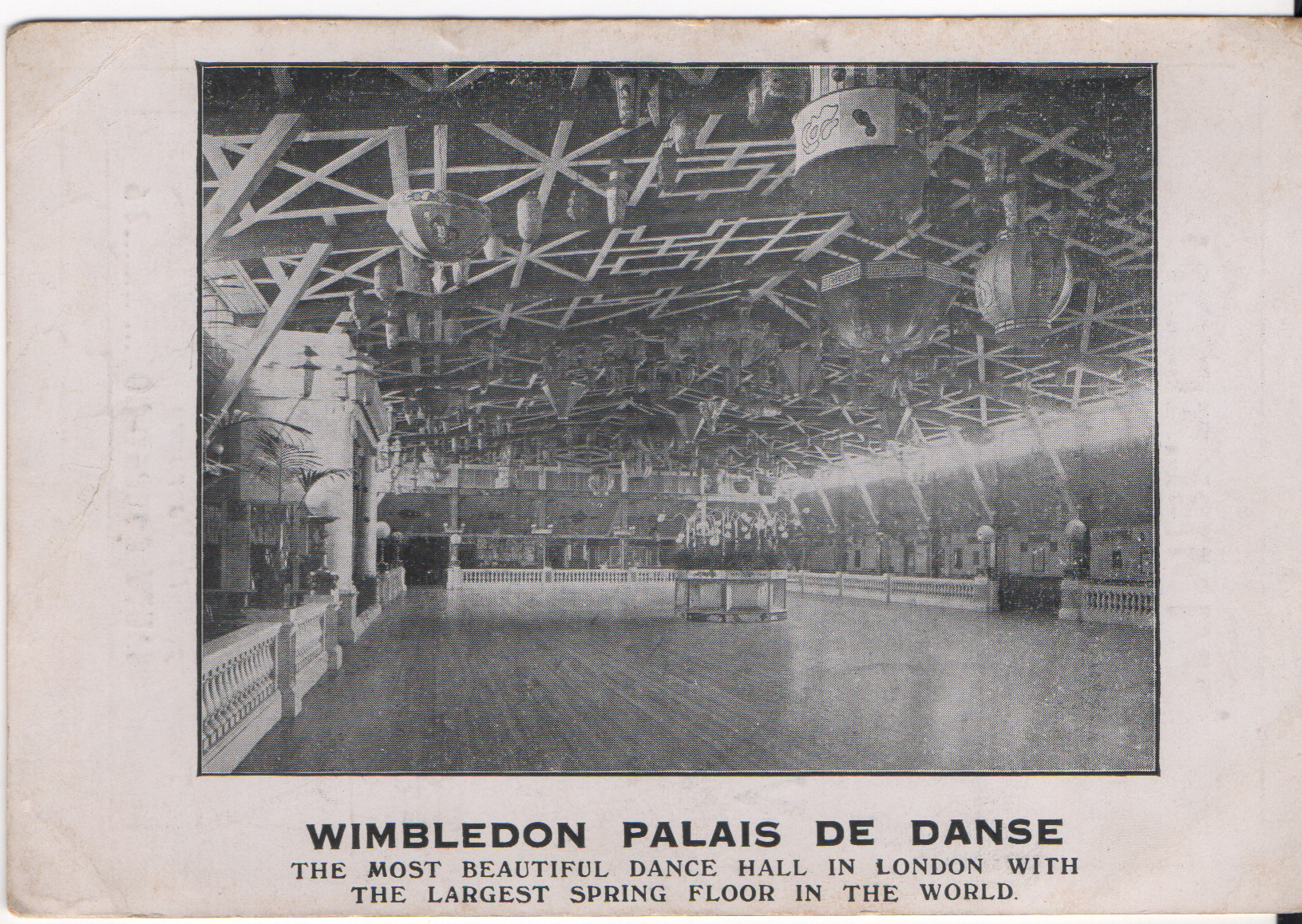 Antique_photo_Wimbledon_PdDl.jpg