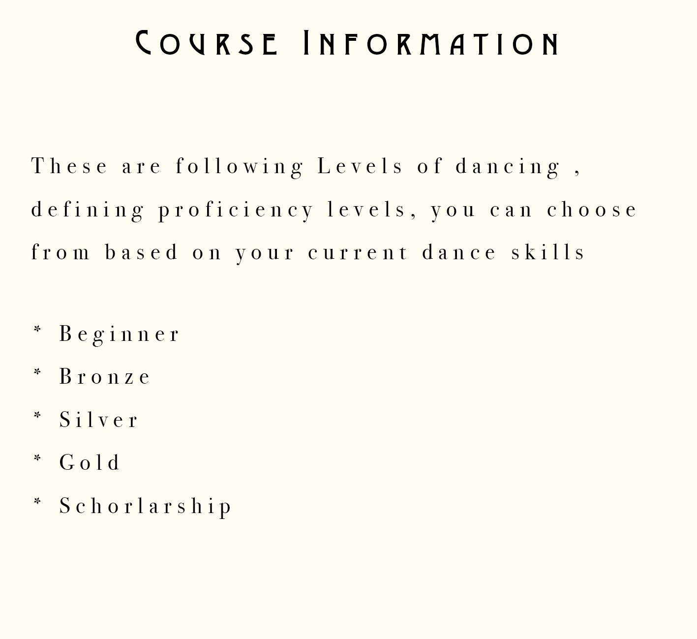 CourseInformation.png