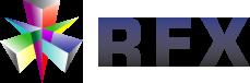 rfx-logo2.png