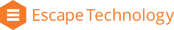 Escape-Technology-Logo_RGB_Orange_Horizontal-Logo copy.png