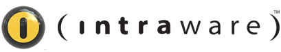 intraware_logo.png