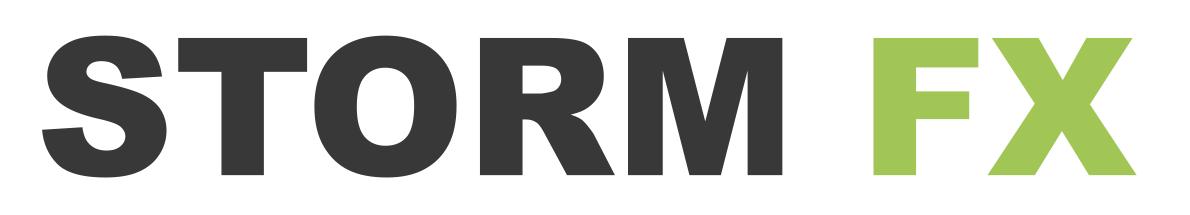 StormFX Logo.png