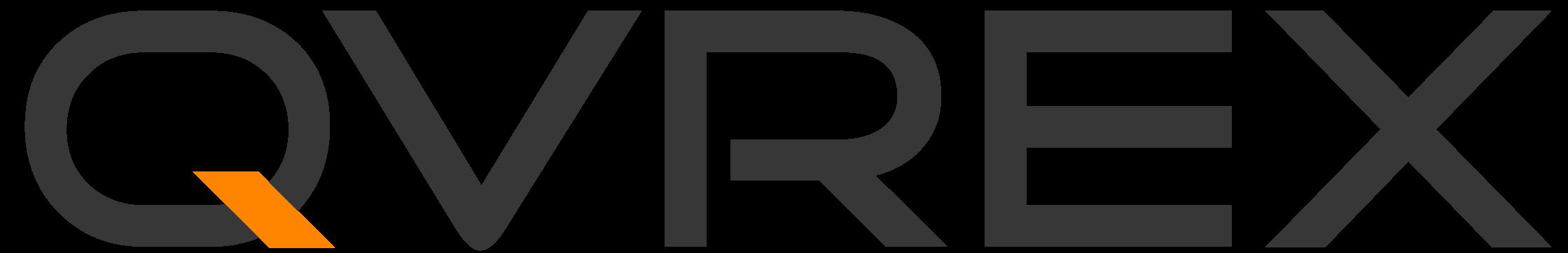 logo_qvrex.png
