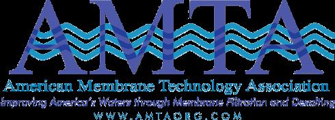 amta_logo_withshadow_slogan_web.png