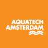 aquatech-amsterdam-logo.jpg