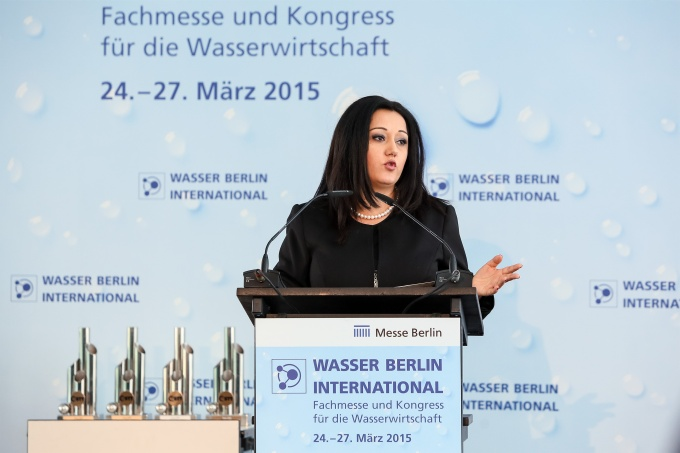 Wasser_Berlin_international_2015_Bulgaria_Lilyana_Pavlova_4601.jpg