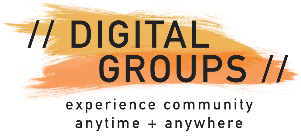 DigitalGroups_Wordmark.png