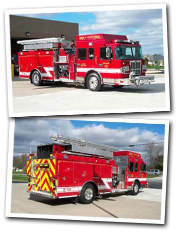 fire-collage.jpg