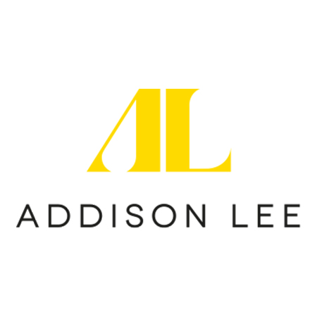 Addison Lee.jpg
