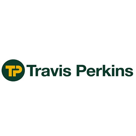 Travis Perkins.jpg