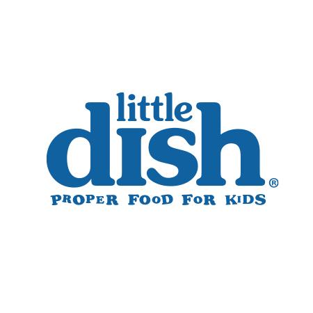 Little Dish.jpg