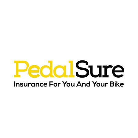 Pedalsure-logo 450.jpg