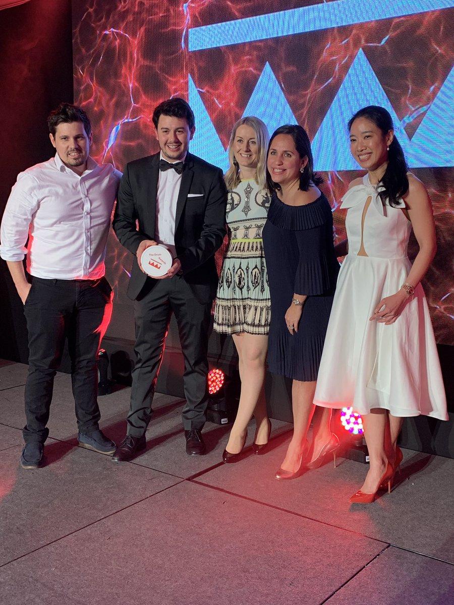 UK Drum Search Awards_Vodafone.jpg