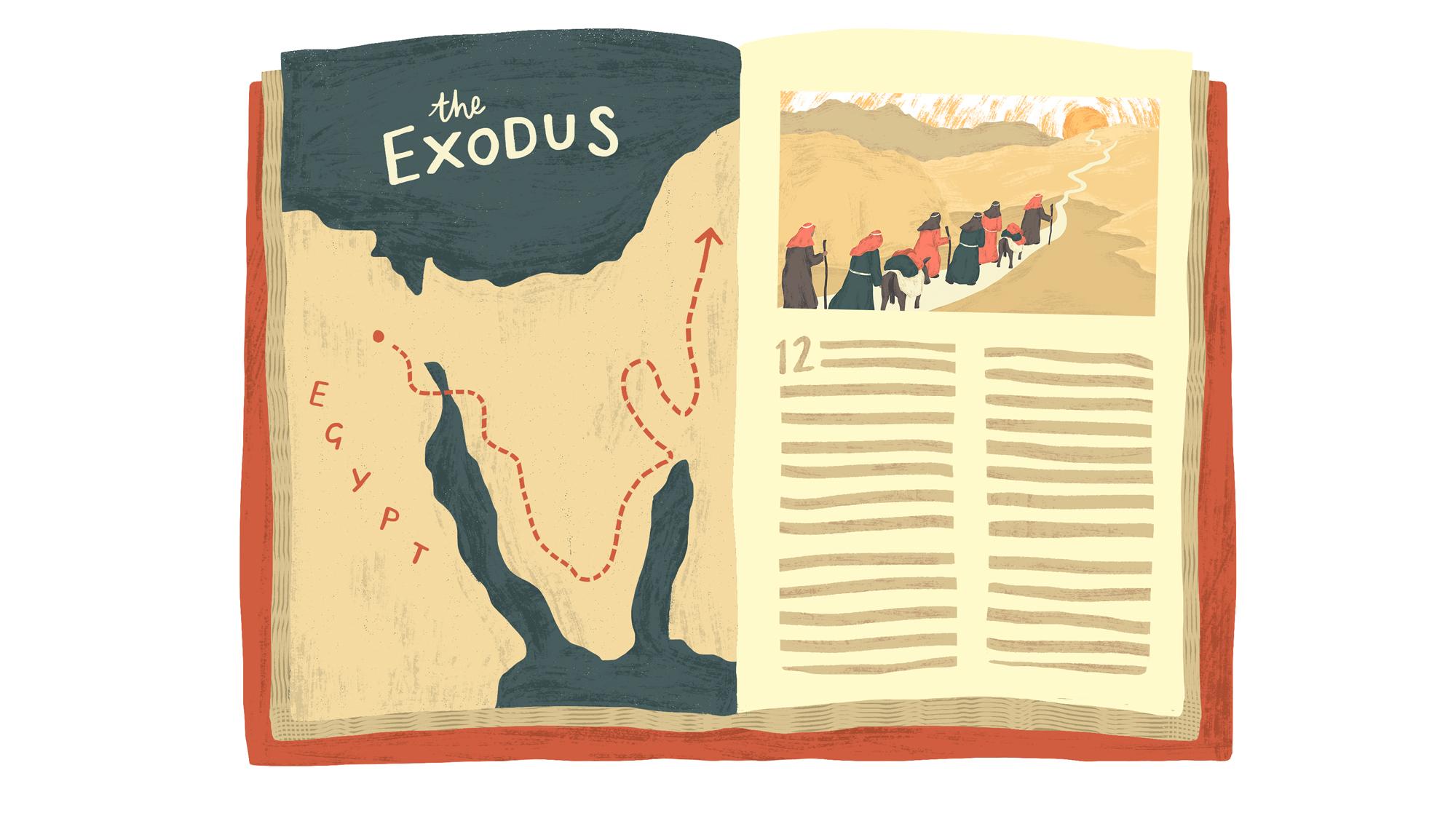 exoduspagesweb.jpg