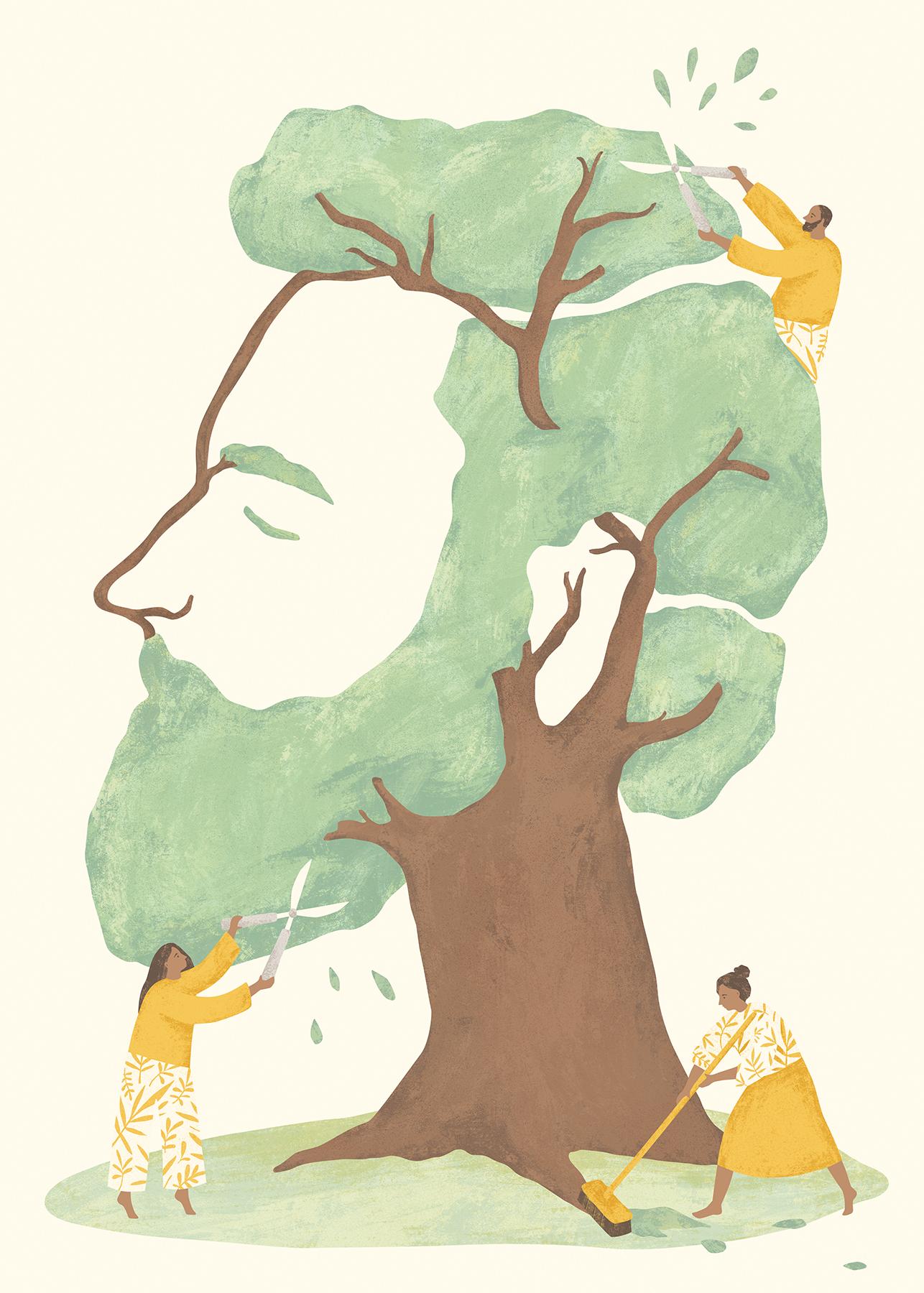 tree-beard-web.jpg