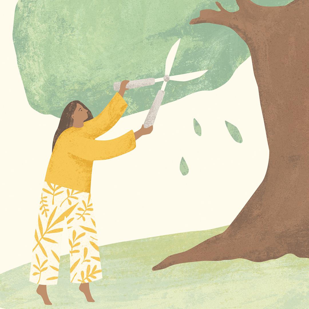 Tree Beard Crop 3.jpg