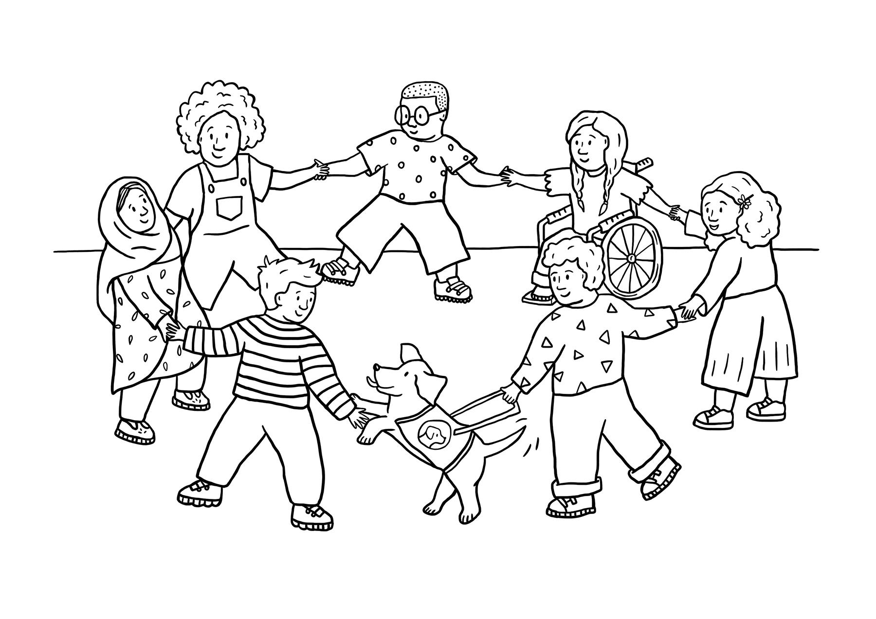 Liturgy-Holding-Hands-web.jpg