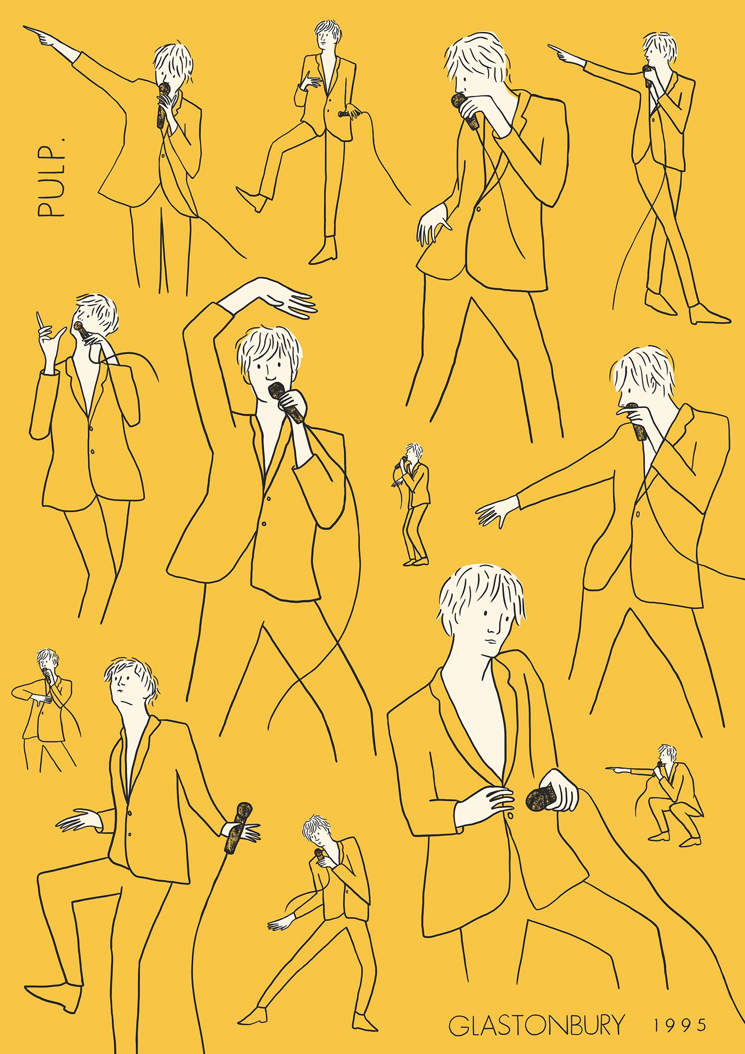 Dancing-Jarvis-Web.jpg