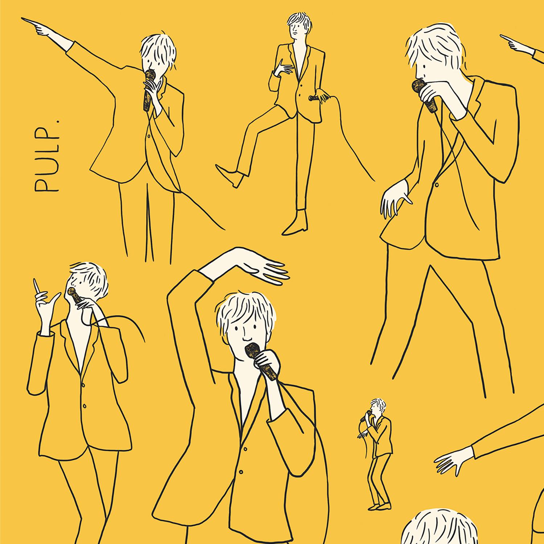 Dancing-Jarvis-Web4.jpg