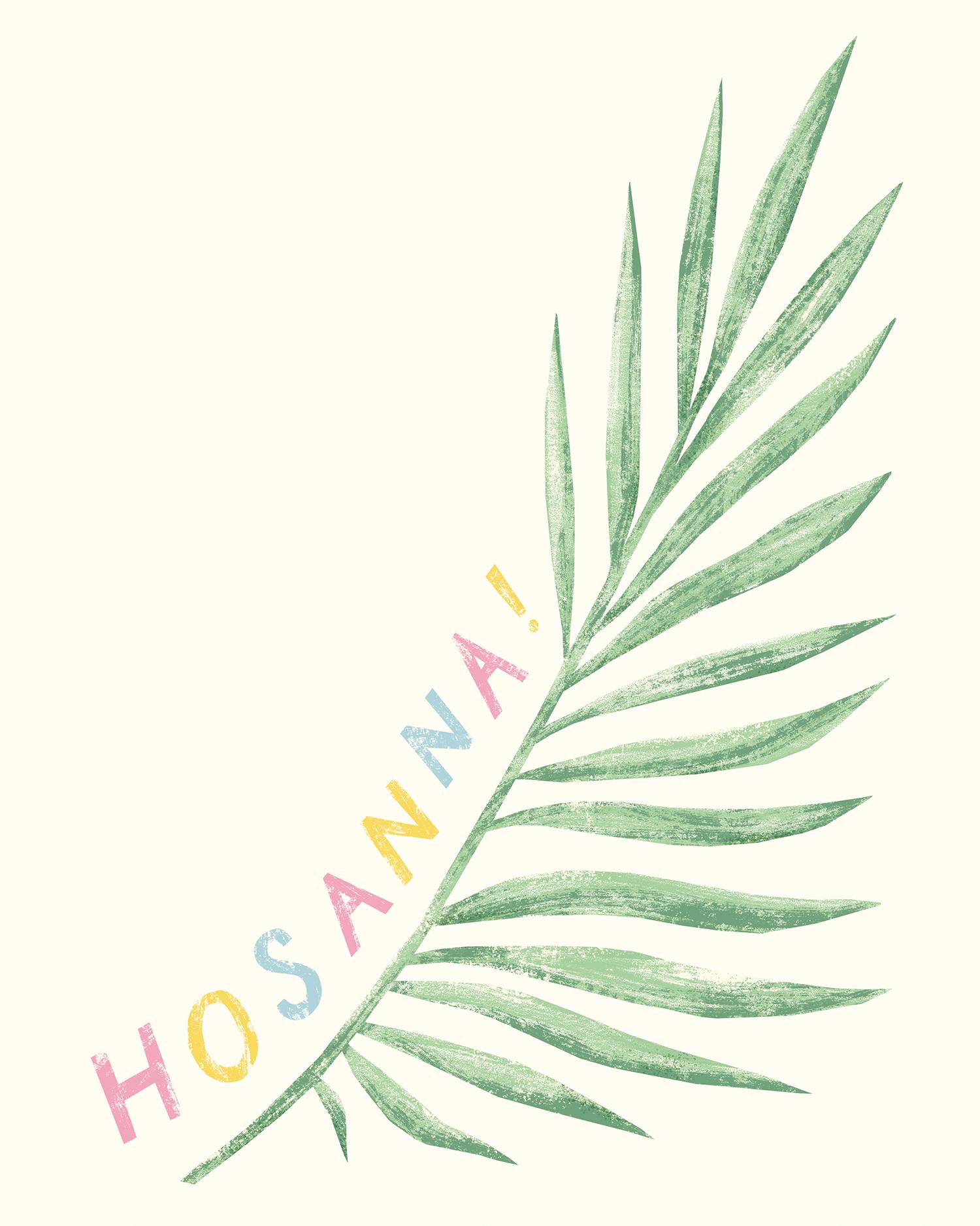 Hosanna-web-2.jpg