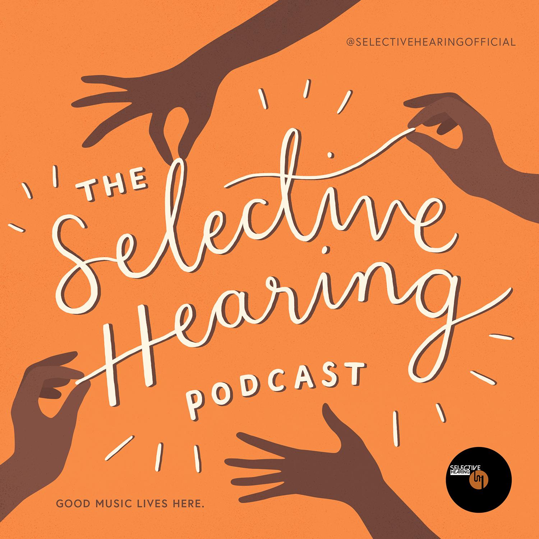 Selective-Hearing-Web.jpg
