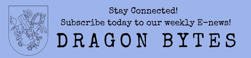 Dragon+Bytes+Logo-4.jpg