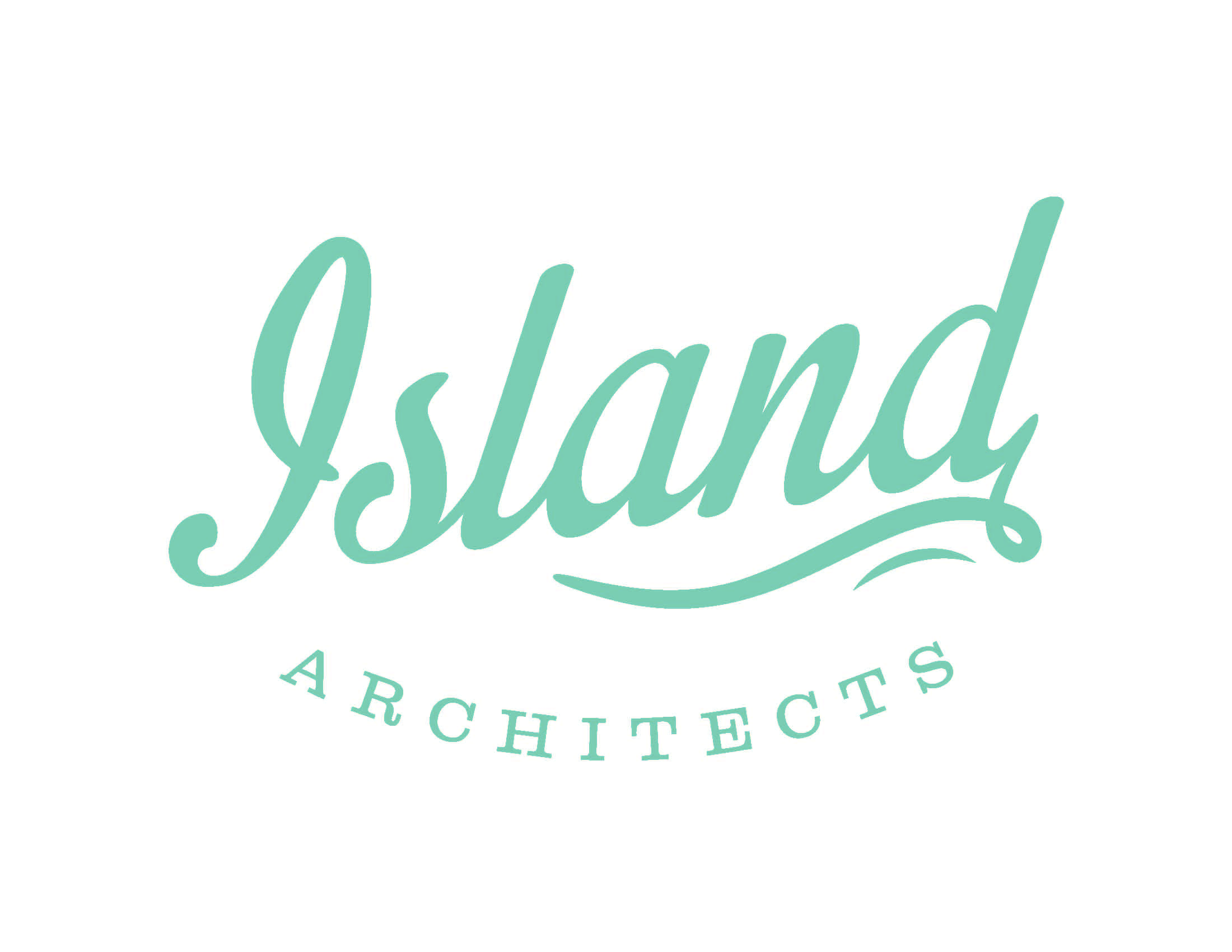Island high res Logo.jpg