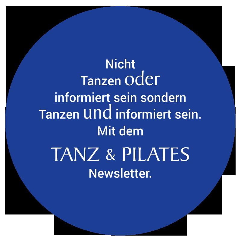 Newsletter_sticker01.png