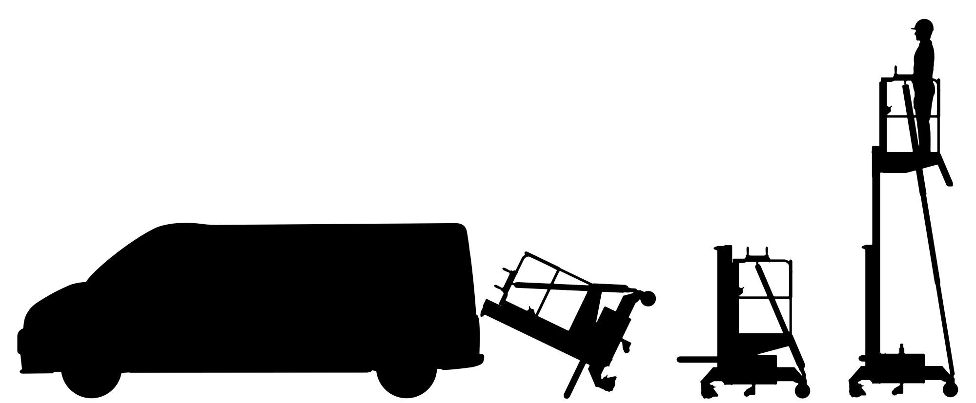 lifto5-musta.jpg