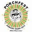 PorchfestAP.jpg