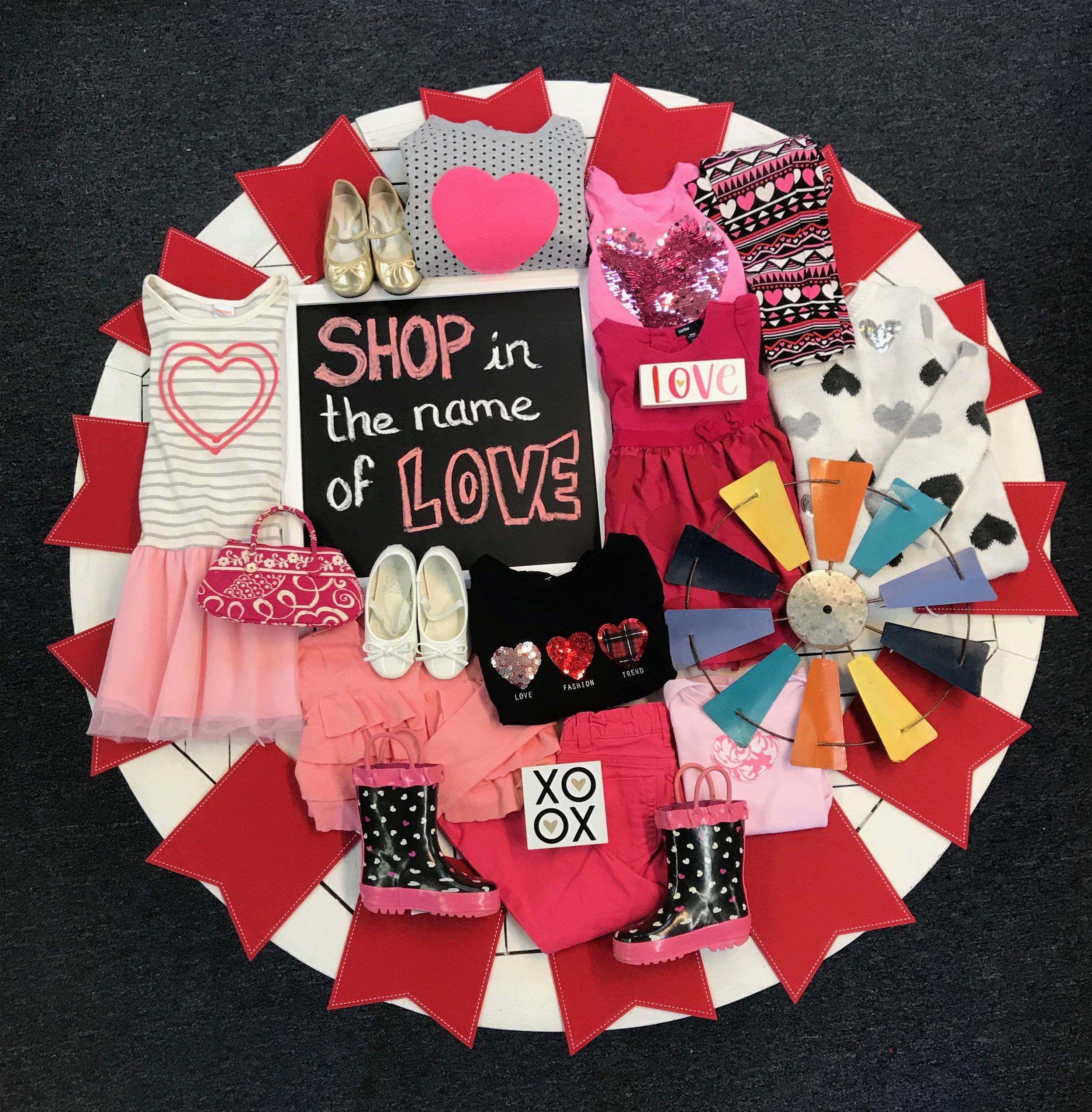Pinwheel Valentines.jpeg