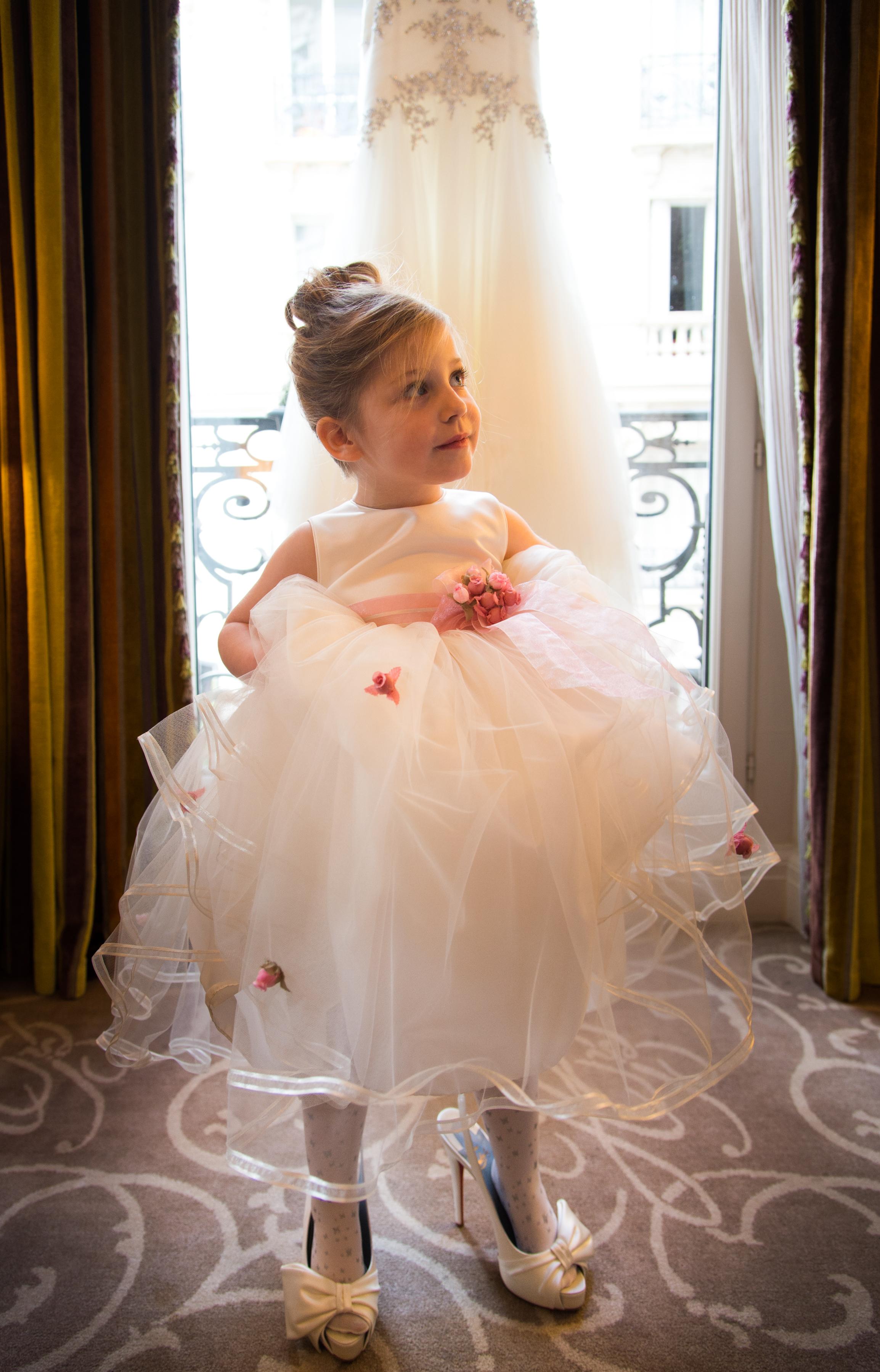 Paris wedding photography 003.jpg