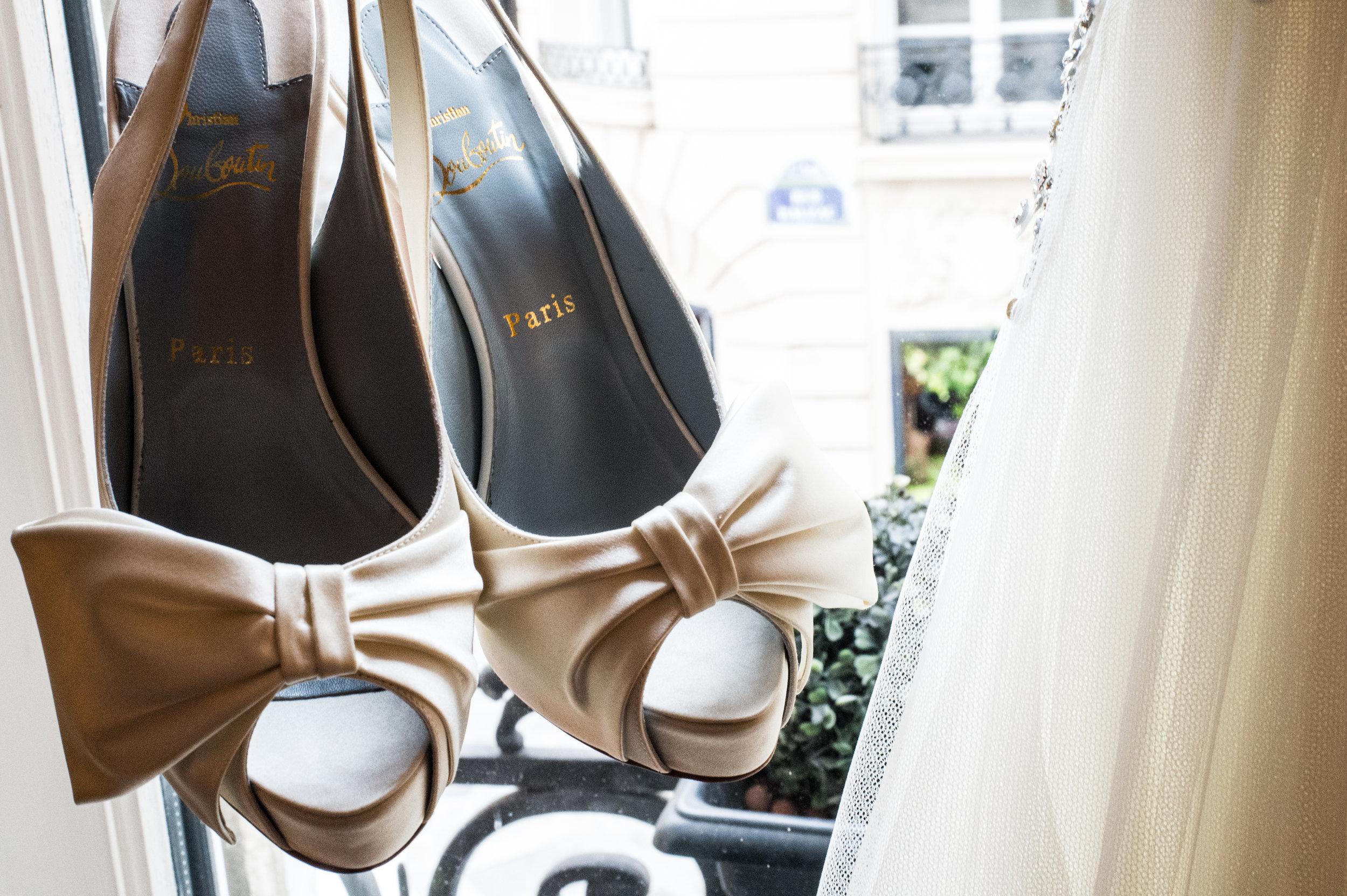 Paris wedding heels 001.jpg